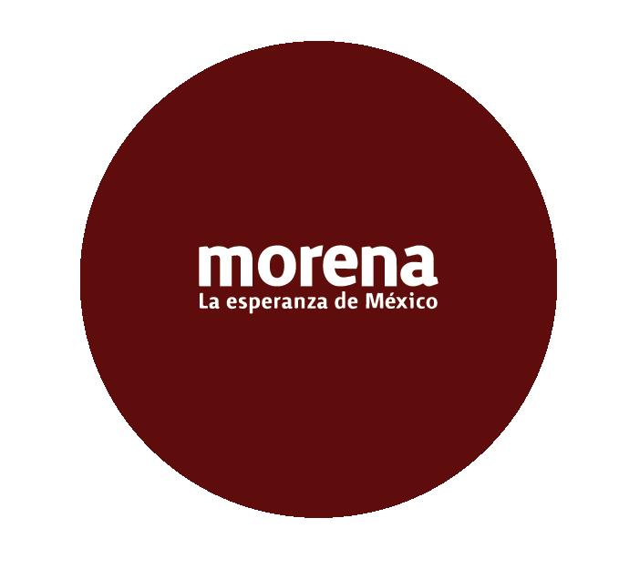 morena-03 | La Otra Opinión