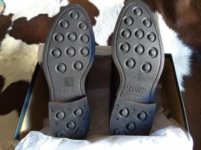 Pregona austeridad, pero AMLO usa costosos zapatos de lujo | La ...