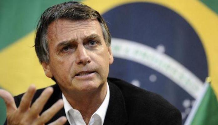 Las Frases Más Polémicas De Jair Bolsonaro Nuevo Presidente