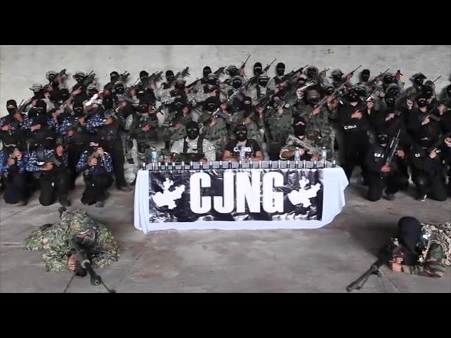Cártel de Jalisco extorsiona a funcionarios del Edomex | La Otra ...