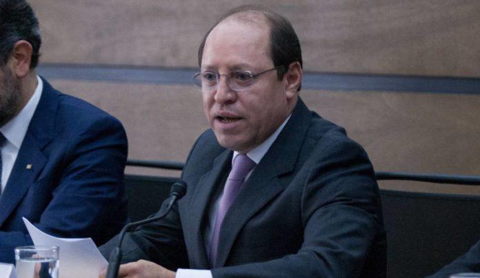 Marco Baños