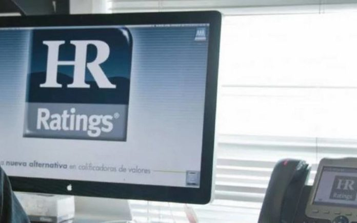 HR Ratings