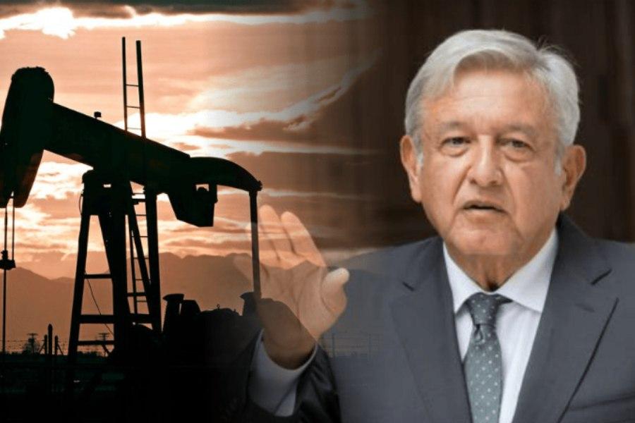 Un gran parecido a AMLO! Así engañó Chávez a venezolanos sobre la crisis  del petróleo - La Otra Opinión