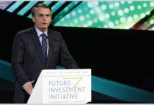 Bolsoanao y el desastre brasileño