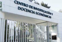CIDE pide a López reconsiderar recorte a su presupuesto