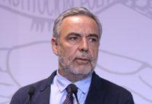 Ramírez Cuéllar pide respetar el mandato de AMLO