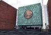 Cuatro trabajadores de la Cámara Baja han muerto por COVID-19