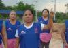 Trabajadoras de Tabasco serán atendidas por la Segob estatal