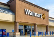 Walmart México paga a SAT
