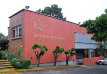 UNAM avanza en vacuna contra coronavirus