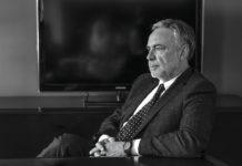 Ramírez Cuéllar y su polémica propuesta