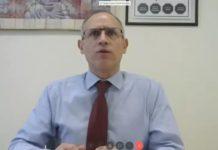 Panistas exhiben conducta misógina de Gatell
