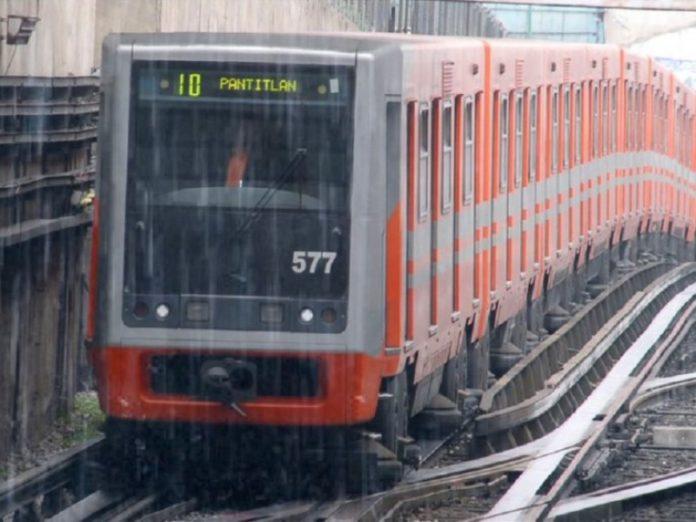 STC busca mitigar lluvias