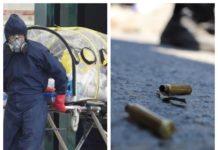 Genera más muertes COVID-19 que violencia