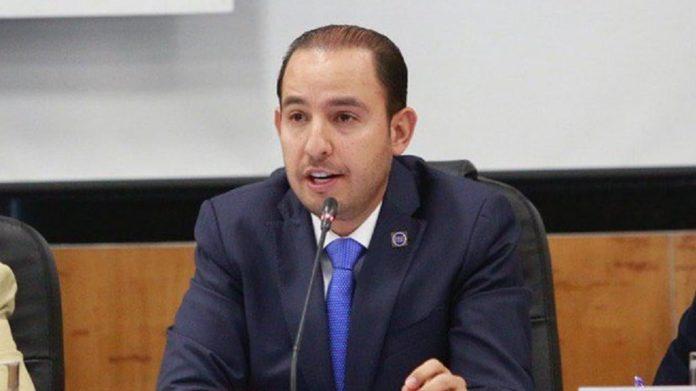 PAN va por mayoría legislativa en 2021
