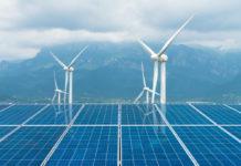 Desechan quejas del Cenace sobre energías limpias