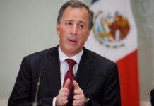 Meade cree que México saldrá adelante