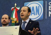 PAN pide que deuda se use para atender crisis