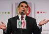 PRI pide a AMLO restablecer confianza con empresarios