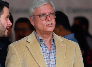 PAN impugna decisión de Bonilla