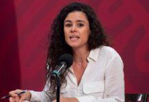 STPS pide retirar atención médica a becario