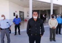 Pastores de Baja California quieren reabrir sus templos