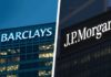 Nueve bancos manipulan bonos en México a su favor