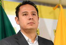 PRD denuncia motivos de la desaparición de su bancada