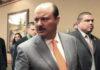 Duarte seguirá preso en Miami