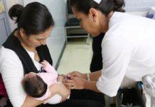 Austeridad de AMLO afecta a niños