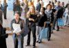 OCDE, desempleo y pandemia