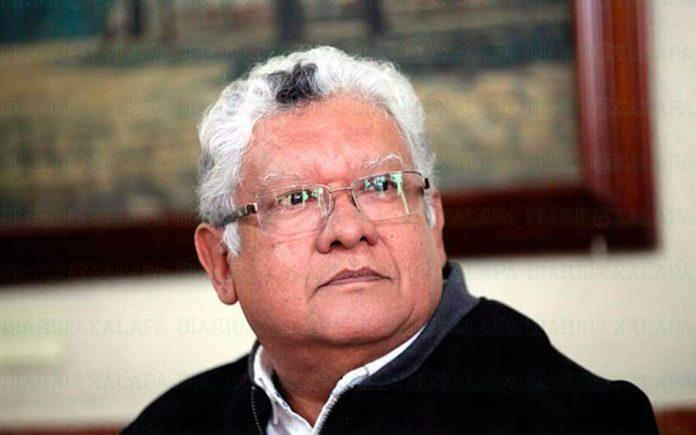 Oposición va contra reforma electoral de Veracruz