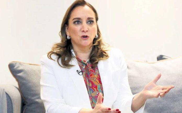 Massieu pide no politizar caso Lozoya