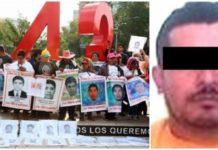 Descubren sobornos en liberación de El Mochomo