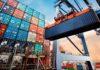 Exportaciones caen en junio