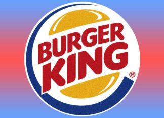 Burger King y su polémico tuit