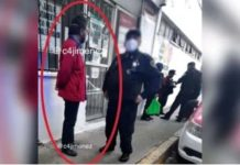 Detienen a viceministro de Evo Morales por robar shampoo