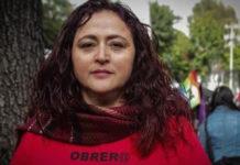 Liberan a Susana Prieto