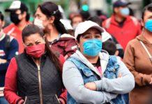 México perdió casi un millón de empleos
