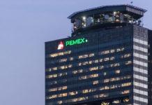 Pemex y su falta de liquidez