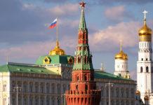 Rusia busca desestabilizar a EU previo a elecciones