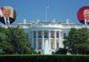 Casa Blanca detalla visita de AMLO