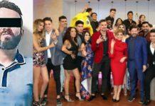Vinculan a La Unión Tepito con programa de TV Azteca