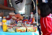 Prohiben en Oaxaca que menores tengan acceso a comida chatarra y refrescos