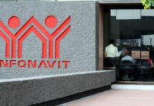 Trabajadores pierden crédito Infonavit