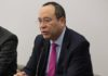 INE podría investigar acusaciones de Lozoya