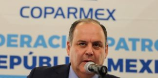 Comparmex denuncia irregularidades en memorándum energético de AMLO