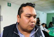 Alcalde panista fue demandado en Hidalgo
