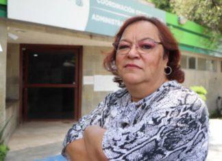 Villegas Silva se encargará de la Centra de Abasto capitalina