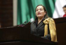 PRD pide que se investigue el tráfico de legisladores en San Lázaro